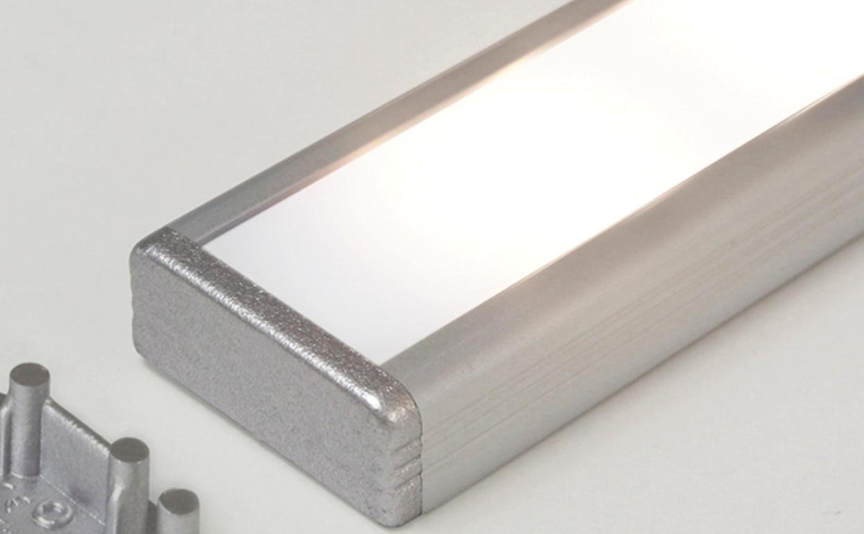 Producent opraw oświetleniowych LED dla Ciebie